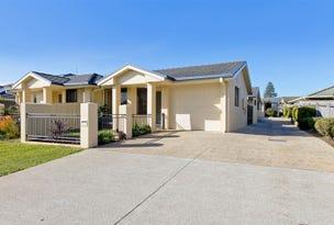 2/10 Condon Avenue, Port Macquarie, NSW 2444