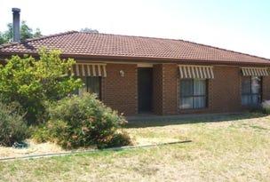 40 Pugsley Avenue, Estella, NSW 2650