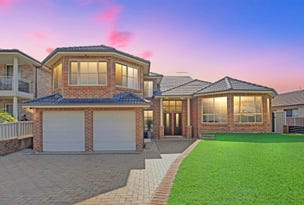 2 Yves Place, Minchinbury, NSW 2770