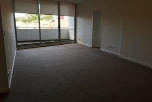 E112/2 Latham Terrace, Newington, NSW 2127