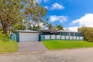 109 Lowanna Avenue, Forresters Beach, NSW 2260