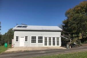 30 Douglas Farm Road, Kurrajong Hills, NSW 2758