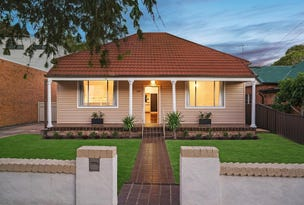 606 Forest Road, Bexley, NSW 2207