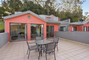 Room C - 1/63 Pacific Highway, Ourimbah, NSW 2258