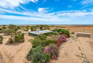 Loc 2344 Showground Road, South Greenough, WA 6528