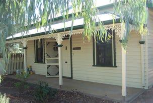 37 Smythe Street, Benalla, Vic 3672