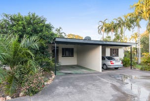 6/49 Rosewood Crescent, Leanyer, NT 0812