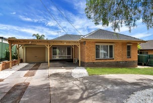 55 Williamson Road, Para Hills, SA 5096