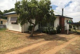 129 Twynam Street, Temora, NSW 2666