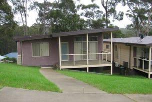 1/1 Vince Place, Malua Bay, NSW 2536