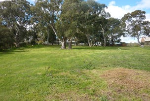 Lot 1 Church Street, Tungkillo, SA 5236