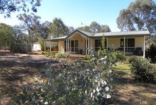530C STONEY HILL ROAD, Cowra, NSW 2794