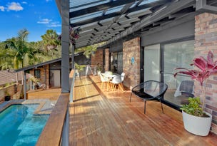 2 Edwin Ward Place, Mona Vale, NSW 2103