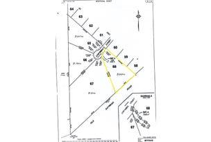 Lot 68 Corymbia Court, Dunmora, Qld 4650