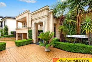 68 Perfection Avenue, Stanhope Gardens, NSW 2768