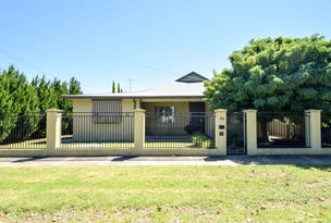 102 Rowan Street, Wangaratta, Vic 3677