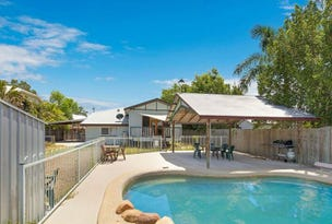 11 Tomkins Street, Cluden, Qld 4811