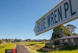 Lot 3 & 4, Blue Wren Place, Bermagui, NSW 2546