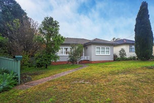 95 Greenwell Point Road, Worrigee, NSW 2540