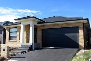 6 Leeuwin Road, Gregory Hills, NSW 2557