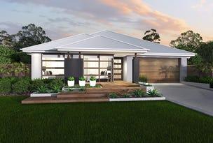 Lot 36 Radford Park, Branxton, NSW 2335