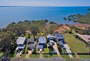 24 Beachcrest Road, Wellington Point, Qld 4160