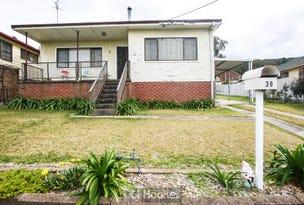 39 Fairfax Road, Warners Bay, NSW 2282