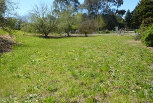 Allotment 102 Ridge Road, Lobethal, SA 5241