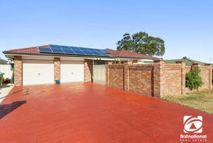 78 Blueridge Drive, Blue Haven, NSW 2262
