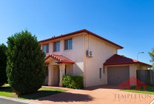 8/20 Young Place, Runcorn, Qld 4113