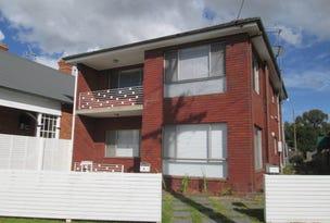 4/40 Citizen St, Goulburn, NSW 2580