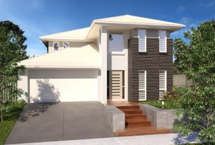 Lot 323 Proposed Rd, Austral, NSW 2179