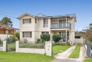 126 Woronora Road, Engadine, NSW 2233