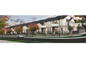 6 Grasmere Avenue (Aston Hills), Mount Barker, SA 5251