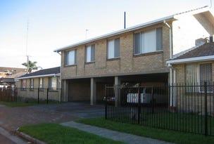5/32 Lingard Street, Merewether, NSW 2291