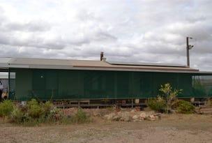 1606 Mount Templeton Road, Whitwarta, SA 5461
