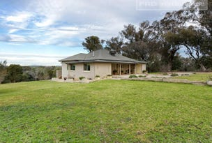 793 Livingstone Gully Road, Big Springs, NSW 2650
