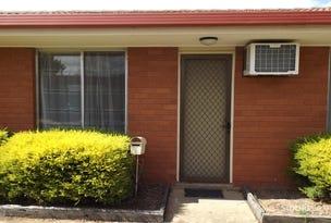 1/21 Hay Street, Corowa, NSW 2646