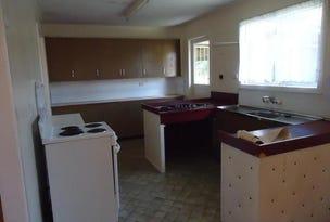 57 Bunora Avenue, Ferny Hills, Qld 4055