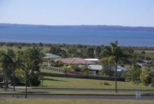42 Cove Boulevard, River Heads, Qld 4655