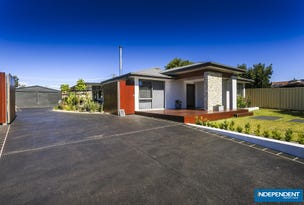 103 Werriwa Crescent, Isabella Plains, ACT 2905