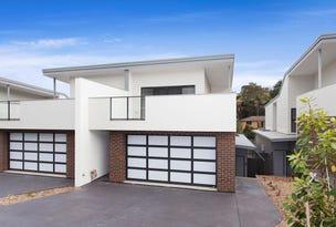 23 Elimatta Place, Kiama, NSW 2533