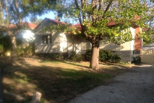 49 Hubbard Way, Medina, WA 6167