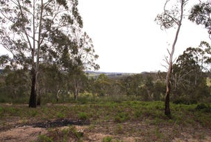 Lot 3, Hyde St, Bombala, NSW 2632