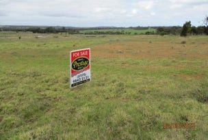 Lot 103, Copal Road, Willyung, WA 6330