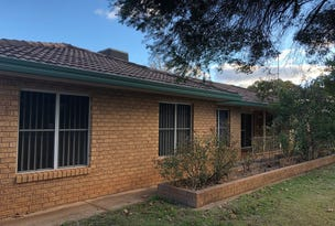 16 Coolabah Street, Forbes, NSW 2871