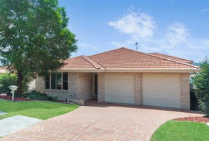 2/21 Darling Drive, Albion Park, NSW 2527