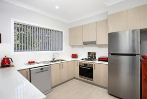 4/25 Devonshire Crescent, Oak Flats, NSW 2529