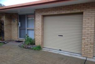 3/17 Jarrett Street, Ballina, NSW 2478