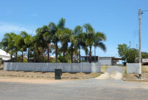 40 Helen St, Cooktown, Qld 4895